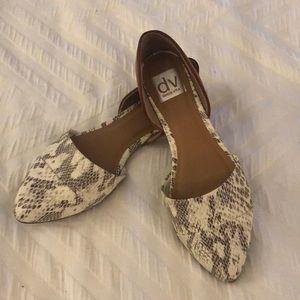 Women's shoe size 6.5